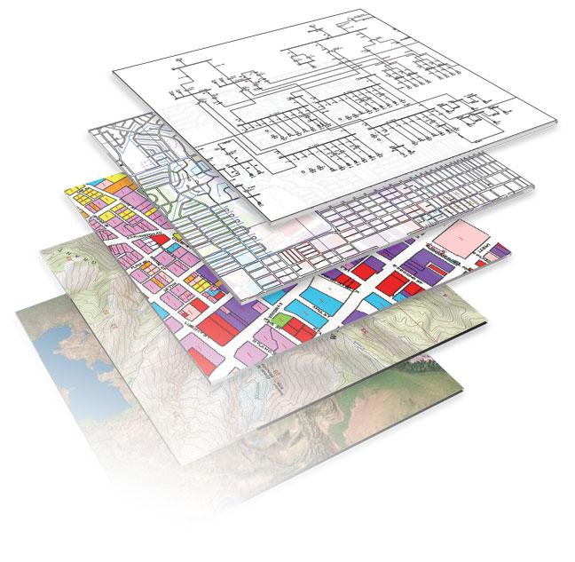 Картинки по запросу Кадастровые карты и другие пространственные данные